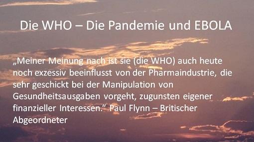 who-pharma-510px