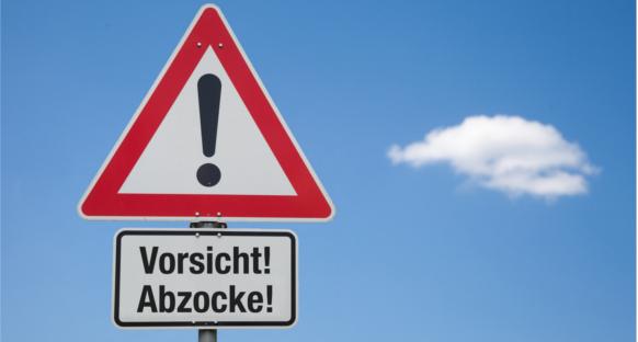 Abzocke-im-Internet