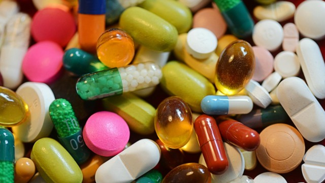 antidepressiva-pillen-tabletten-arzneimittel-medikamente