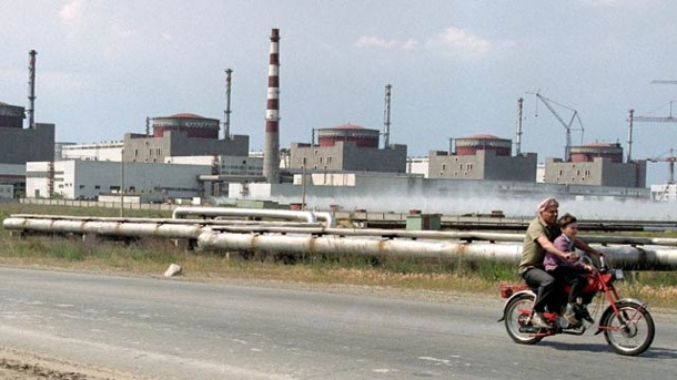 atomkraftwerk-in-saporoschje