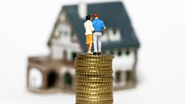 bausparvertraege-mit-hohen-zinsen-koennen-zu-problemen-fuehren-wenn-sie-nicht-fuer-den-immobilienkauf-oder-bau-verwendet-werden