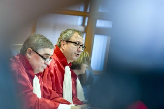 Bundesverfassungsgericht-urteilt-ueber-NPD-Klage