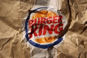 Burger-King-2-