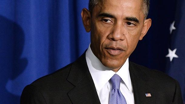 die-regierung-von-praesident-barack-obama-befuerchtet-negative-reaktionen-auf-den-folterbericht-des-cia