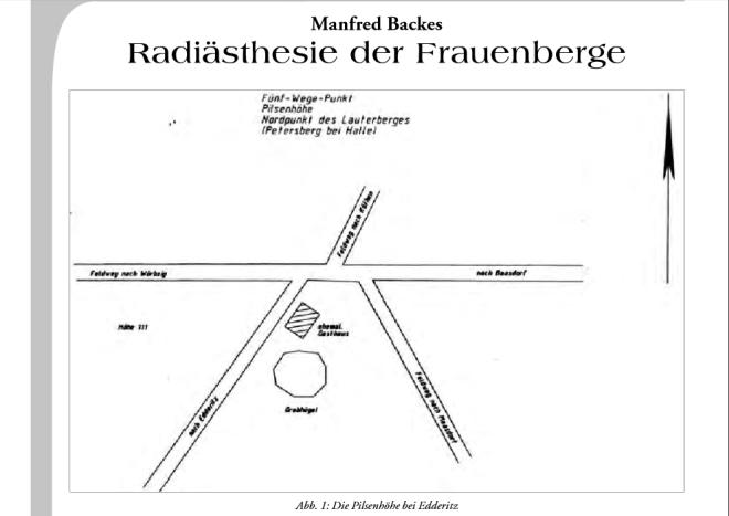 frauenberge 1