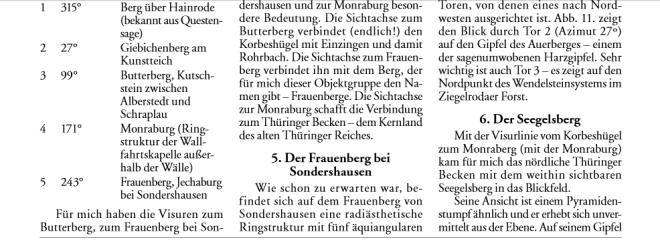 frauenberge 12