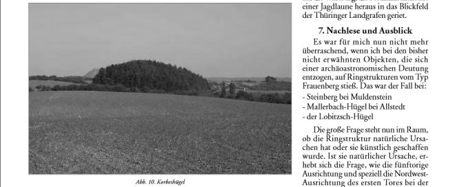 frauenberge 14