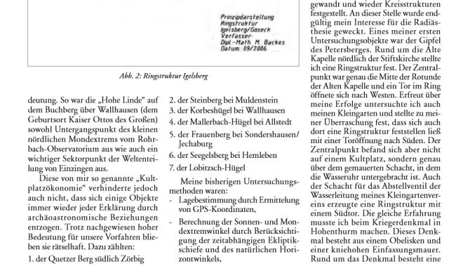 frauenberge 4