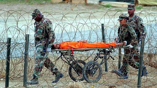gefangene-in-guantanamo-bay-mussten-sich-speziellen-verhoermethoden-unterziehen