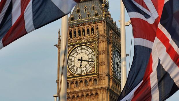 grossbritannien-schulden-erster-weltkrieg_620x349