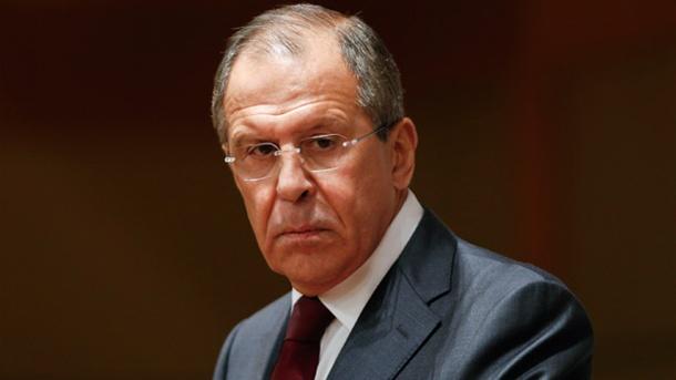 ist-ueber-das-weglassen-der-russen-auf-der-krim-nicht-erfreut-aussenminister-sergej-lawrow-
