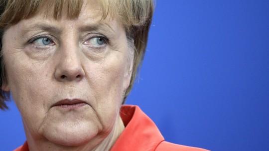 Merkel-schliesst-russischen-Angriff-auf-Russland-aus