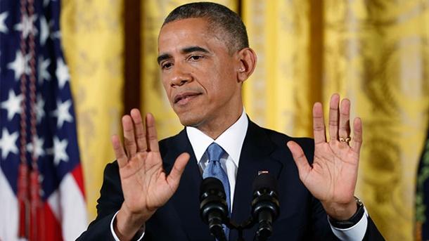 nordkorea-macht-us-praesident-barack-obama-fuer-die-internetausfaelle-im-land-verantwortlich-