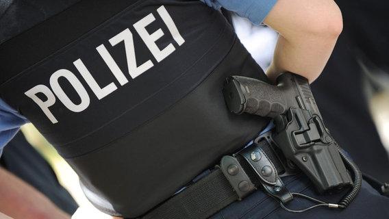 polizei2674_v-contentgross