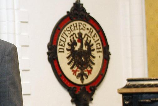 Reichsbuerger-ohne-Fuehrerschein-erwischt_pdaArticleWide