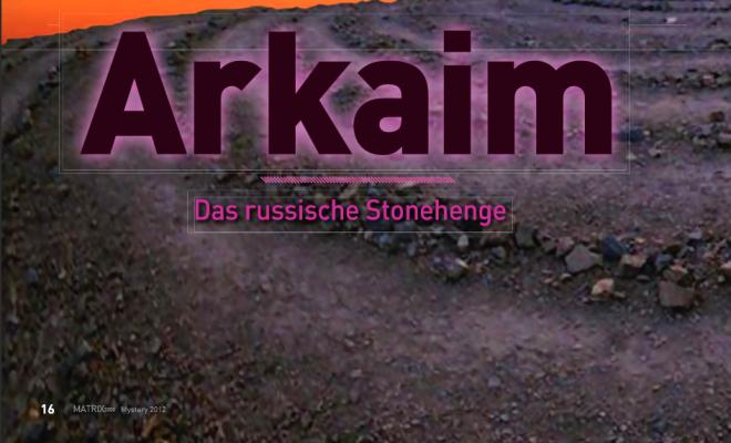 russisches stonehenge 2