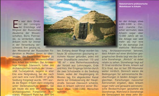 russisches stonehenge 3