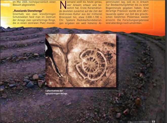 russisches stonehenge 4