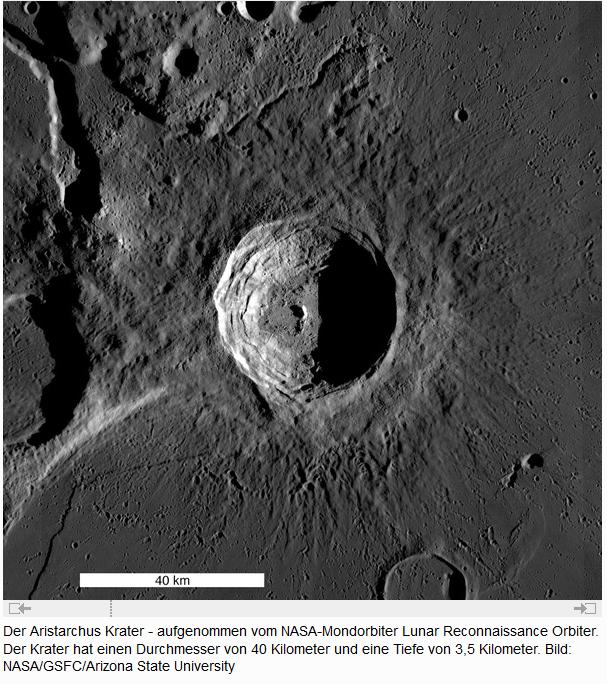 aristachus krater
