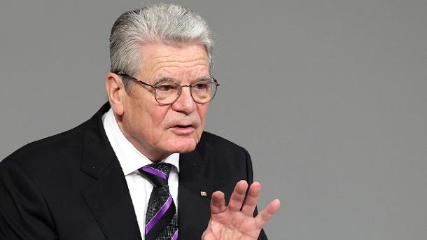 bundespraesident-joachim-gauck-waehrend-seiner-rede-im-bundestag