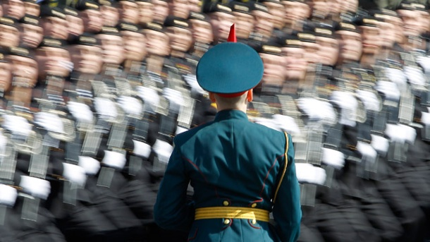 der-kreml-will-bis-2020-mindestens-70-prozent-der-waffen-und-ausruestung-seiner-streitkraefte-erneuern-