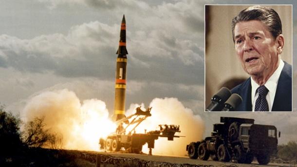 der-us-praesident-ronald-reagan-erwog-zu-beginn-der-achtzigerjahre-offenbar-mindestens-198-ballistische-atomraketen-in-der-bundesrepublik-deutschland-zu-stationieren-