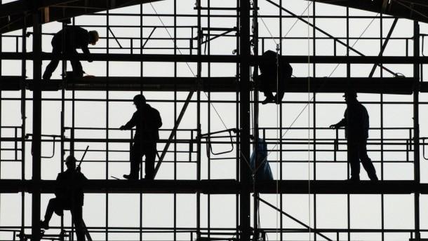die-meisten-zuwanderer-suchen-und-finden-in-deutschland-arbeit