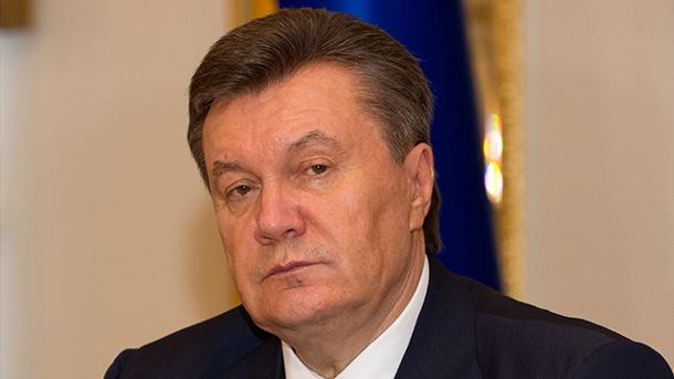 interpol-hat-den-ukrainischen-ex-praesidenten-viktor-janukowitsch-auf-die-fahndungsliste-der-internationalen-polizeiorganisation-gesetzt-