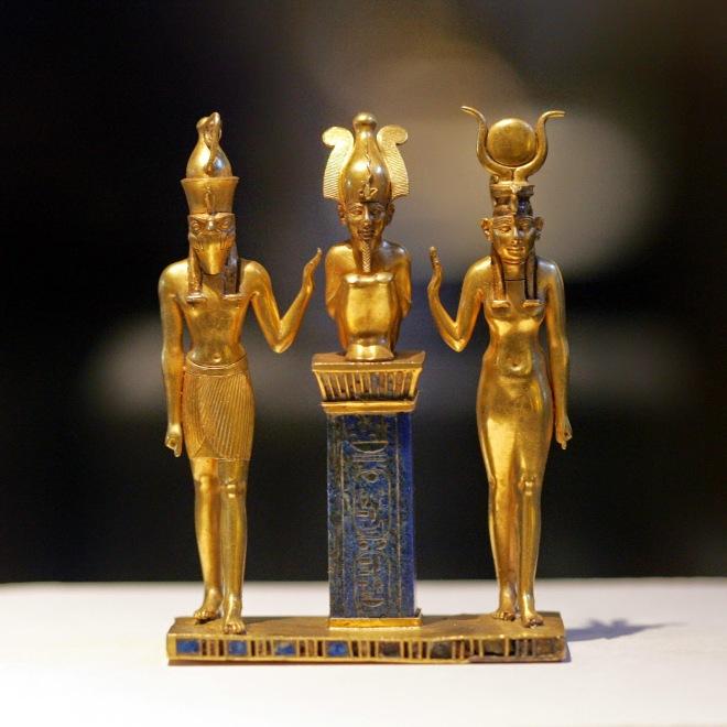 Jewel_Osiris_family_E6204_mp3h9199