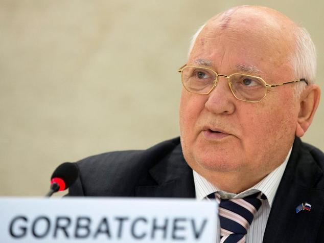 Michail_Gorbatschow_warf_den_USA_bereits_im__Dezember_vor__verantwortlich_fuer_einen___neuen_Kalt_pt_8