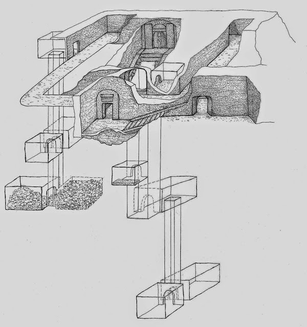 osiris-grab-aegypten2