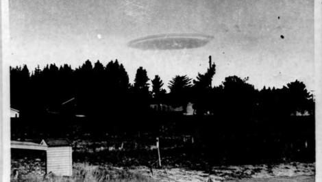 Tausende_Ufo-Akten