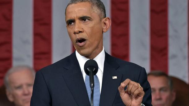 us-praesident-barack-obama-angriffslustig-vor-einem-mehrheitlich-republikanischen-senat