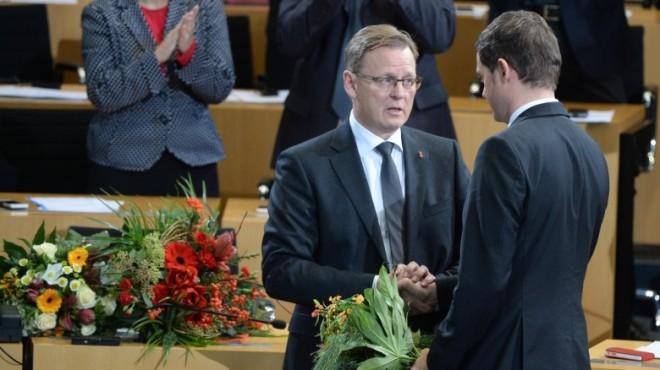Wahl-Ministerpraesident-in-Thueringen