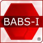 bABSI