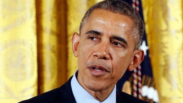 bundesstaaten-rebellieren-richter-stoppt-obamas-zuwanderungserlass