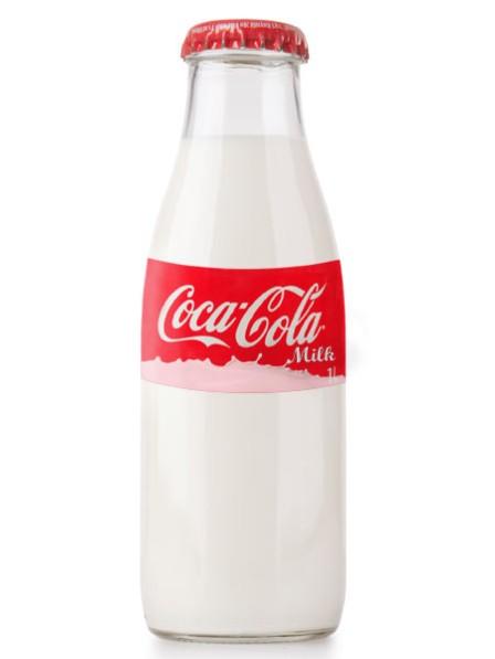 coca-cola-fairlife_448x597