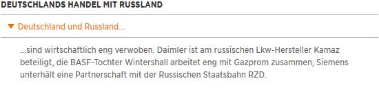 handelsblatt 27.02.2015