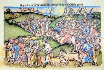 mongolen-verschleppen-ungarische-bürger