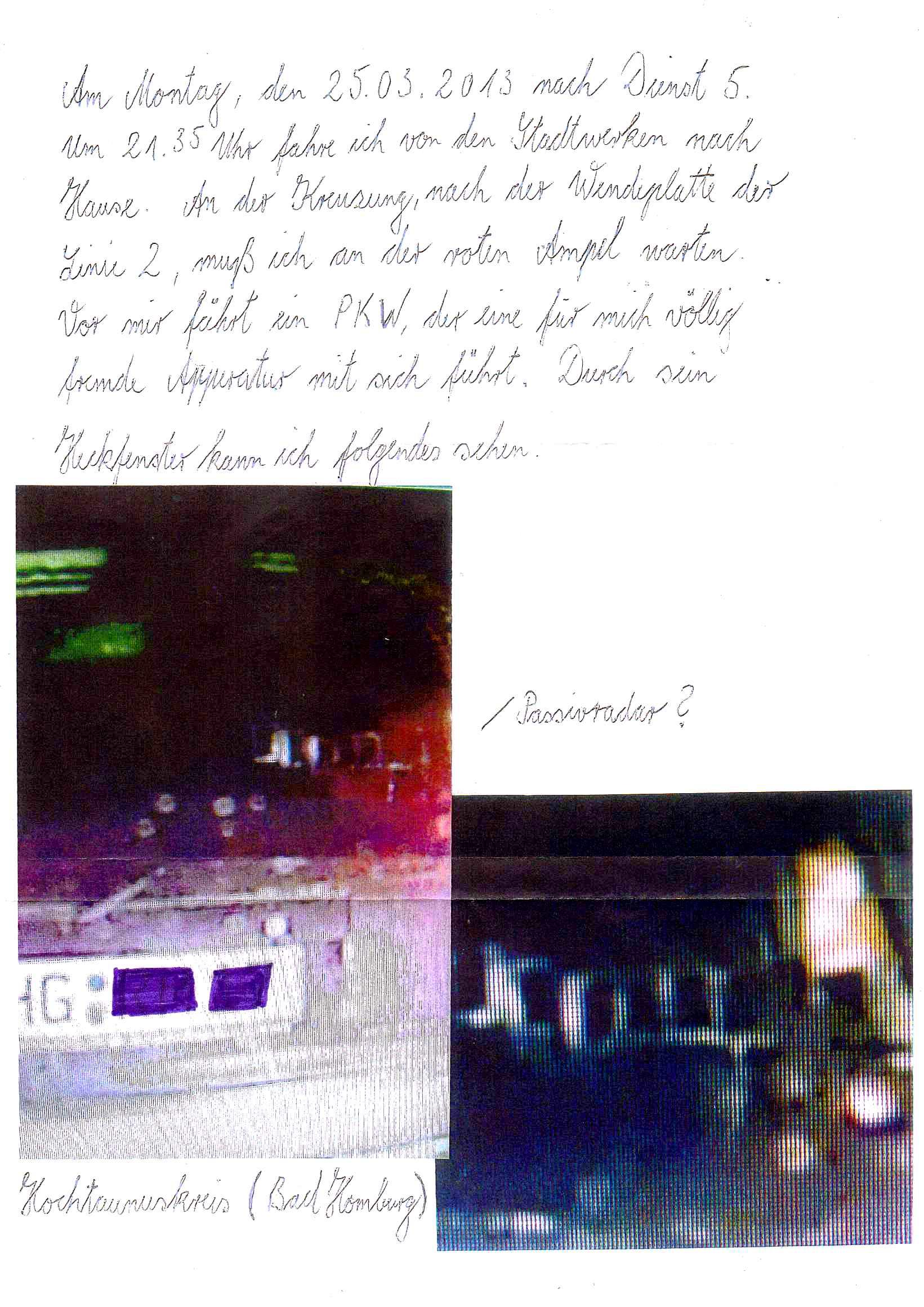 Geschwindigkeit datiert avignon 2013 Newport-Newport-News-Speed-Dating