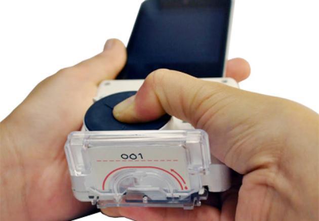 smartphone-zubehor-erkennt-zuverlassig-hiv-20927