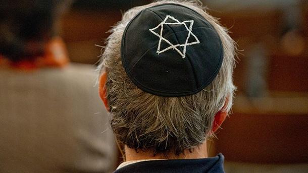 wie-gut-sind-juedische-mitbuerger-in-deutschland-geschuetzt-