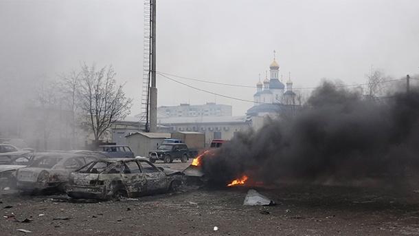 wie-stehen-die-chancen-fuer-einen-loesung-der-ukraine-krise-