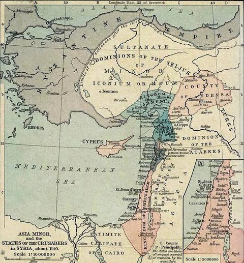 wiki-kreuzfahrerstaaten-im-jahr-1140