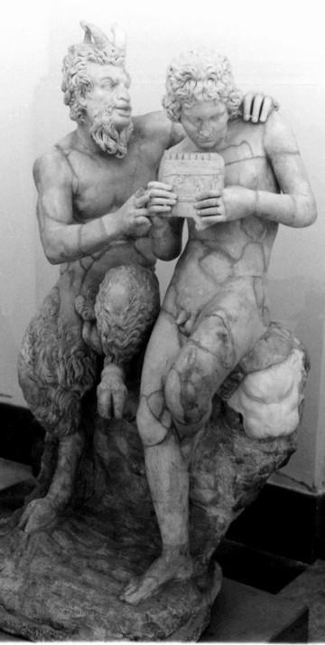 wiki-pan-und-daphnis