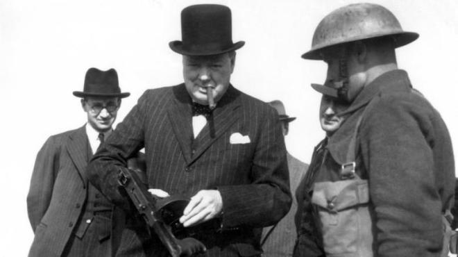 Winston-Churchill-5-