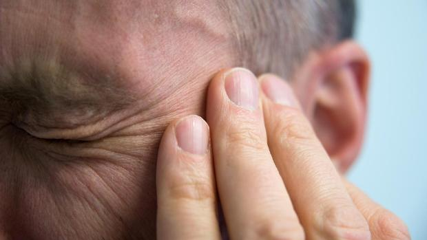 2-8-millionen-leiden-unter-schweren-schmerzen-image_620x349