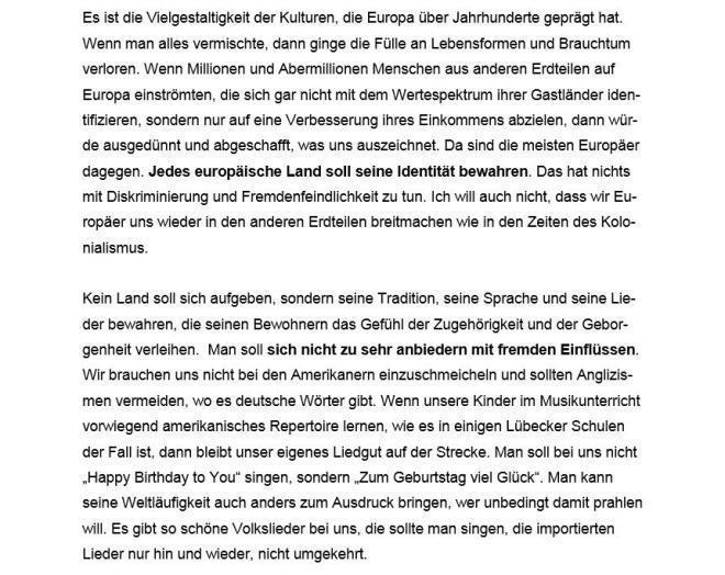 asylpolitik 13