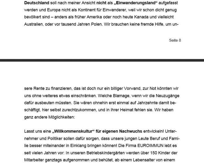 asylpolitik 14
