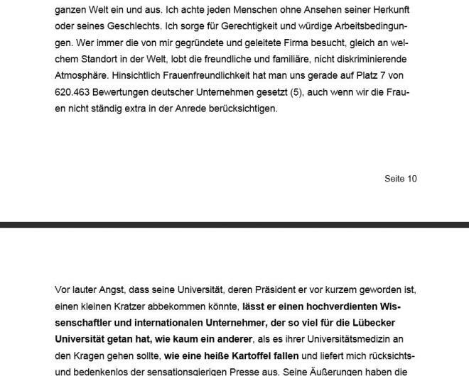 asylpolitik 17